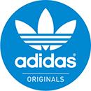 adidas_klient