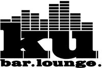 bar_louge_klient