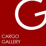 cargo_gallery_klient