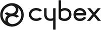 cybex_klient