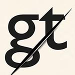 gt_klient