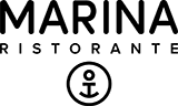 marina_ristorante_klient