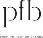 pfb_klient