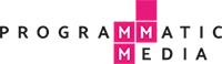 programmatic_media_klient