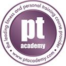 pt_academy_klient