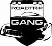 roadtrip_gang_klient