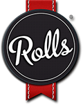 rolls69_klient