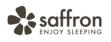 saffron_klient