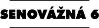 senovazna_6_klient