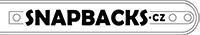 snapbacks_klient