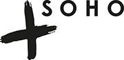soho_klient