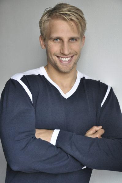 Michal H. (3)