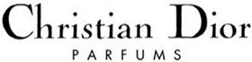 christian_diors_parfums_client