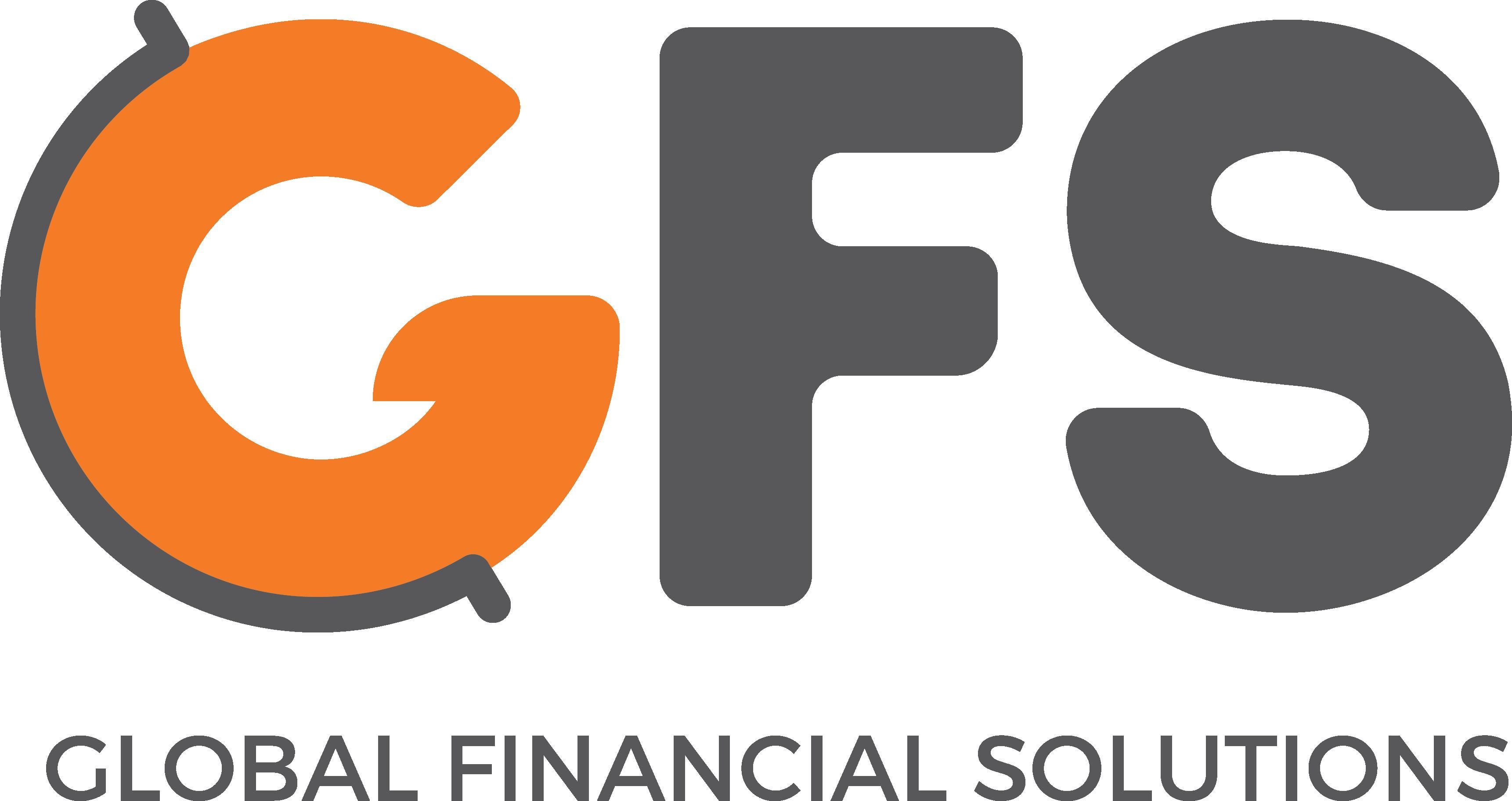 gfs_group_client