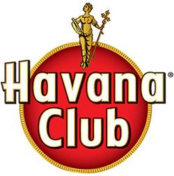 havana_club_client