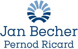 jan_becher_pernod_ricard_client