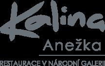 kalina_anezka_client
