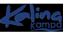 kalina_kampa_client