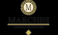 marches_pralines_client