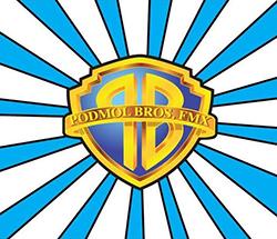 podmol_bros_client