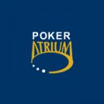 poker_atrium_client